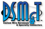DSM&T Company, Inc.