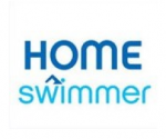HomeSwimmer, Ltd.