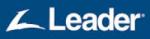 Leader Sports USA/Hilco