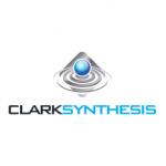Clark Synthesis, Inc.