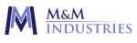 M & M Industries, Inc.