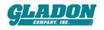 Gladon Company