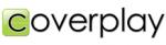 Coverplay, Inc.