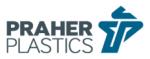 Praher Plastics Canada Ltd.
