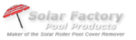 Solar Factory Pool Products, Inc.