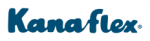 Kanaflex Corp.