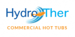 Hydro Ther Commercial Hot Tubs