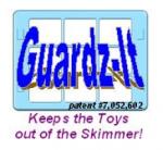 Skimmer Guard