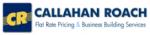 Callahan Roach Business Solutions