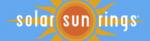 Solar Sun Rings, Inc.