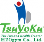 H2Ogym Company, Ltd.