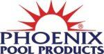 Phoenix Products Company