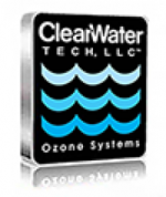 ClearWater Tech, LLC