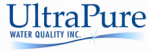 UltraPure Water Quality, Inc.