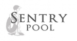 Sentry Pool, Inc.