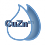 CuZn Water Systems, Inc.