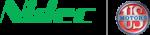 Nidec Motor Corp. – U.S. Motors