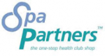 Spa Partners/ChemSpa Industries