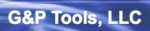 G & P Tools