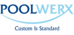 PoolWerx, Inc.