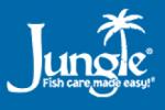 Jungle Laboratories Corp.