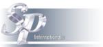 SP Int'l., Inc.