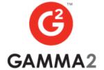 Gamma2, Inc.