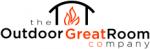 Outdoor GreatRoom Co.