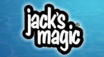 Jack's Magic Products, Inc.