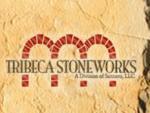 Tribeca Stoneworks