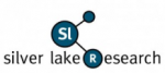 Silver Lake Research Corp.