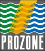Prozone Water Products, Inc.