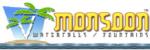 Monsoon Mfg. LLC