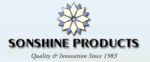 Sonshine Covers