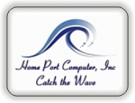 Home Port Computer Systems