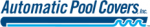 Automatic Pool Covers, Inc.