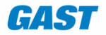 Gast Mfg., Inc.