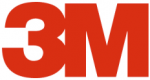 3M Purification Inc.