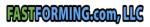 Fastforming.com LLC