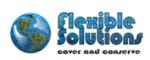 Flexible Solutions Ltd.
