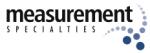Measurement Specialties, Inc.