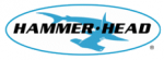 Hammer-Head Patented Performance