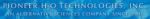 BluWater Technology