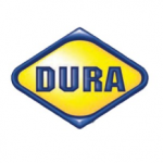 Dura Plastic Products, Inc.