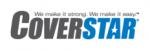 Coverstar, LLC