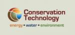 Conservation Technology