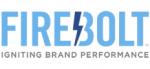 Firebolt Group, Inc.