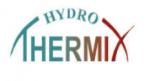 Hydro Thermix