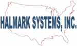 Halmark Systems, Inc.