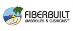 Fiberbuilt Umbrellas, Inc.